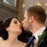Wedding films chorlton