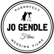 Jo Gendle Films logo