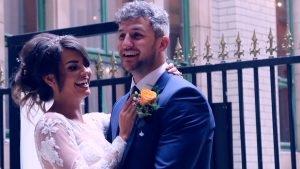 Principal Wedding Videos