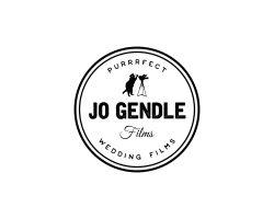 Jo Gendle Films