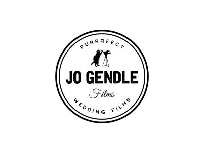 Jo Gendle Films
